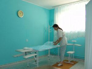 Детский массажист Москва, детский массажист на дом Москва