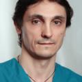 Носенко Игорь Николаевич