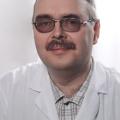 Детский массажист<br>Воробьёв Александр Валерьевич