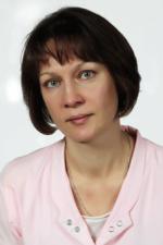 Екатерину можем посоветовать, как хорошего детского массажиста для грудничков на дому в Москве