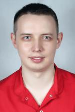 Детский массажист в Солнцево, Новопеределкино, Мичуринский проспект, Раменки. Детский массаж в Новопеределкино, Сонцево