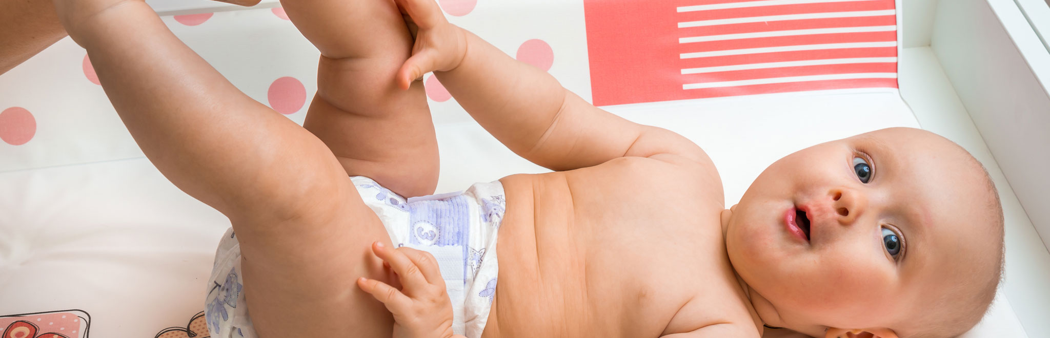 лечебный массаж для детейц