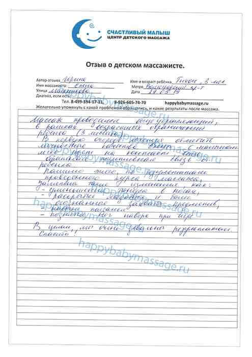 Волгоградский проспект Мельникова
