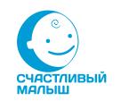 Центр детского массажа